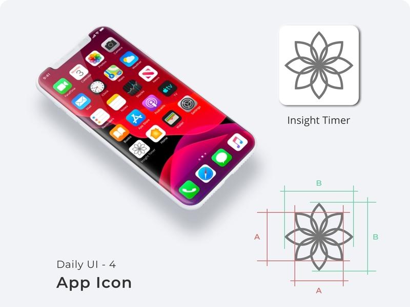 app icon vector icon logo ux illustration ui design branding 100 days of ui 100 days challenge