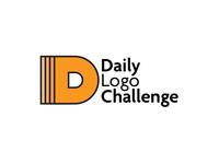 Daily Logo Challenge - Daily Logo Challenge Day 11