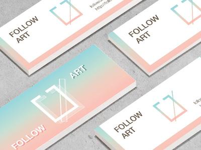 Business Card Design branding strategy logo design vector illsutration freelance design designer icon user center design illstration mockup business card design business card branding logo illustration design