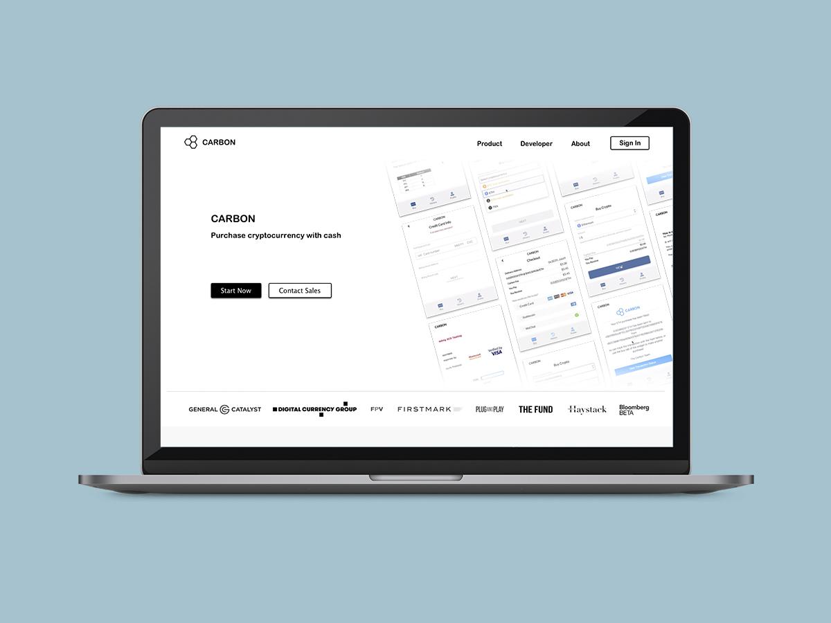 Web website design user flow marketing user experience user interface ui webdesig web daily ui wireframe ux ux design user center design interface design