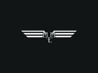"""""""MML"""" Logo"""