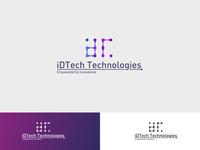 """""""iDTech Technologies"""""""