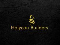 Halcyon Builders