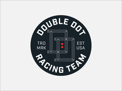 Double Dot Racing