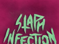 Staphinfection itunes 1400x1400