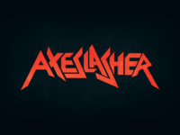 Axeslasher Logotype