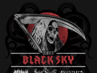 Black sky poster final2 colorsepped 18x24