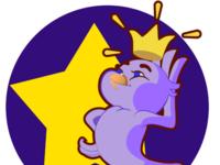 I'm Queen