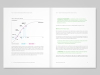 APTRINSIC book & infographics design