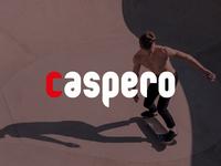 CASPERO