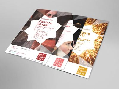 MUZIKC Visual Identity concert poster concert flyer concert series music design music art music artwork music flyer poster design poster art graphic design poster visual identity identity typography logo branding