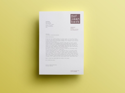 MUZIKC Visual Identity logo stationery letterhead music graphic design poster visual identity identity typography branding
