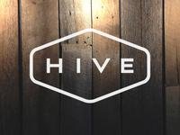 Hive, Identity Idea #1