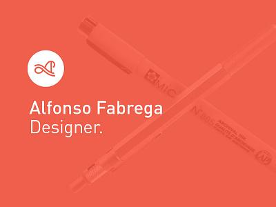 New Portfolio Site wordpress semplice website portfolio