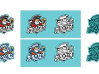 Pirates %281%29