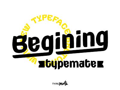 Raw typeface sketch typeface sketch font logotype logo type custom type typography typeface lettering typemate