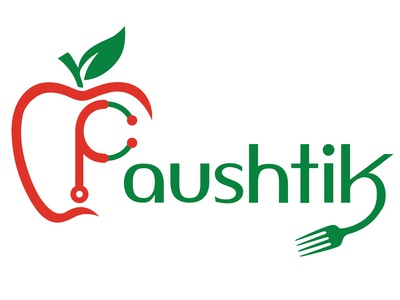 Logo Design (Food & Health)