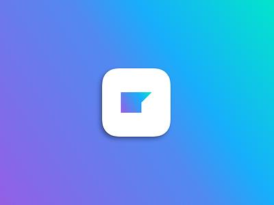 Tinker logo logo design visual design