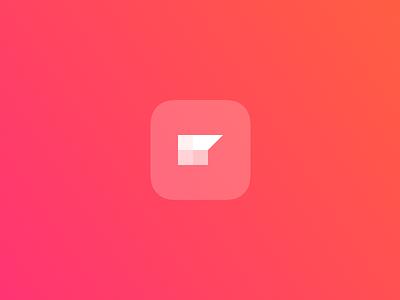 Tinker logo 2 visual design logo design
