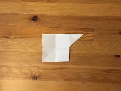 Tinker logo prototype logo design visual design