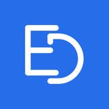 Erilisdesign