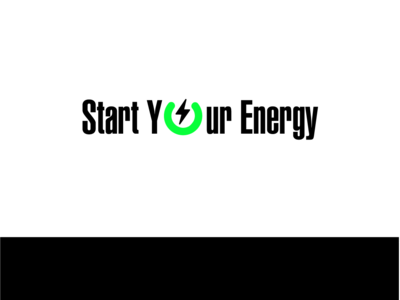 Start Your Energy