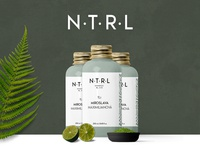 N T R L - Cosmetic