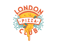 London Pizza Club