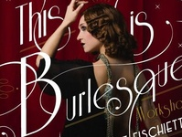 This is Burlesque