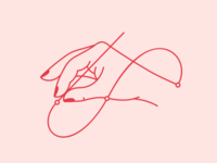 bezier obsession