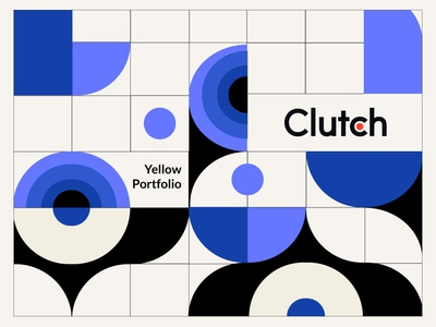 Clutch header
