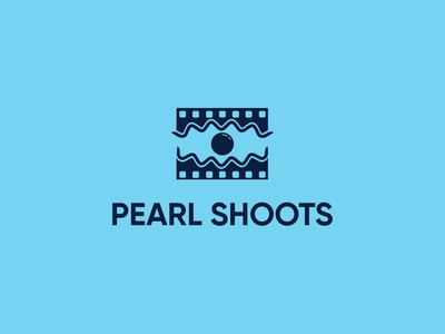 Pearl Shoots for Production House
