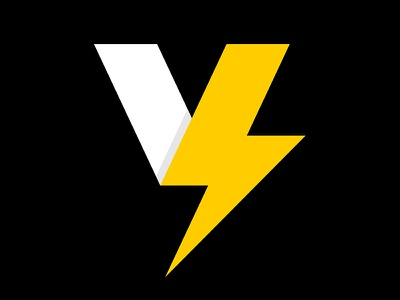 Electric Yerevan minimalist flat protest electricity electric lightning logo y armenia yerevan