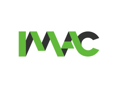 Logo for IMAC Enterprises