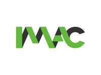 Logo for IMAC Enterprises