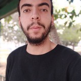 Badr Kouki