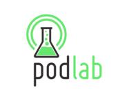 Pod Lab