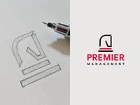 Premier Management - Strategic Consultancy Company