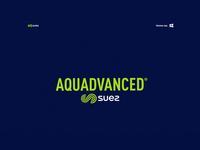 Suez - Aquadvanced