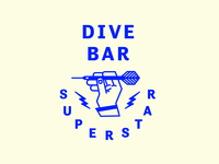 Dive Bar Superstar