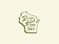 Loud & Cow'd