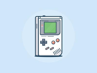 Gameboy 01