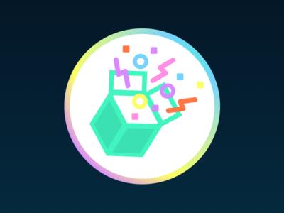 Partyshare icon icon partyshare app icon