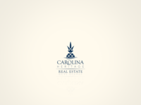 Carolina Heritage Real Estate