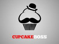 Like a (cupcake) Boss.