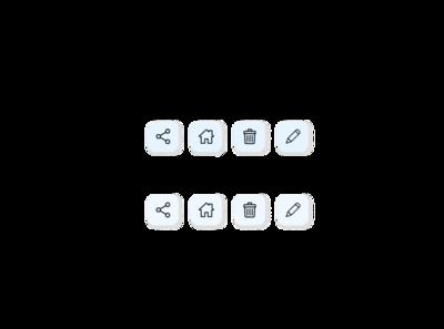button design design ui