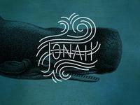 Jonah_v3