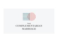 Complementarian Series