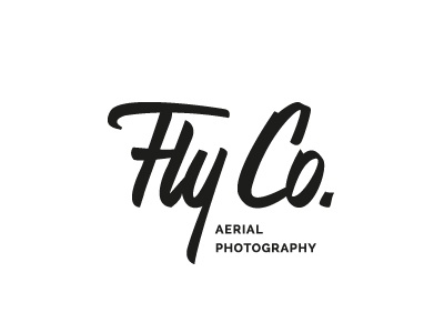 Flyco2