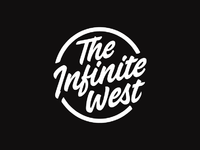 Theinfinitewest circle